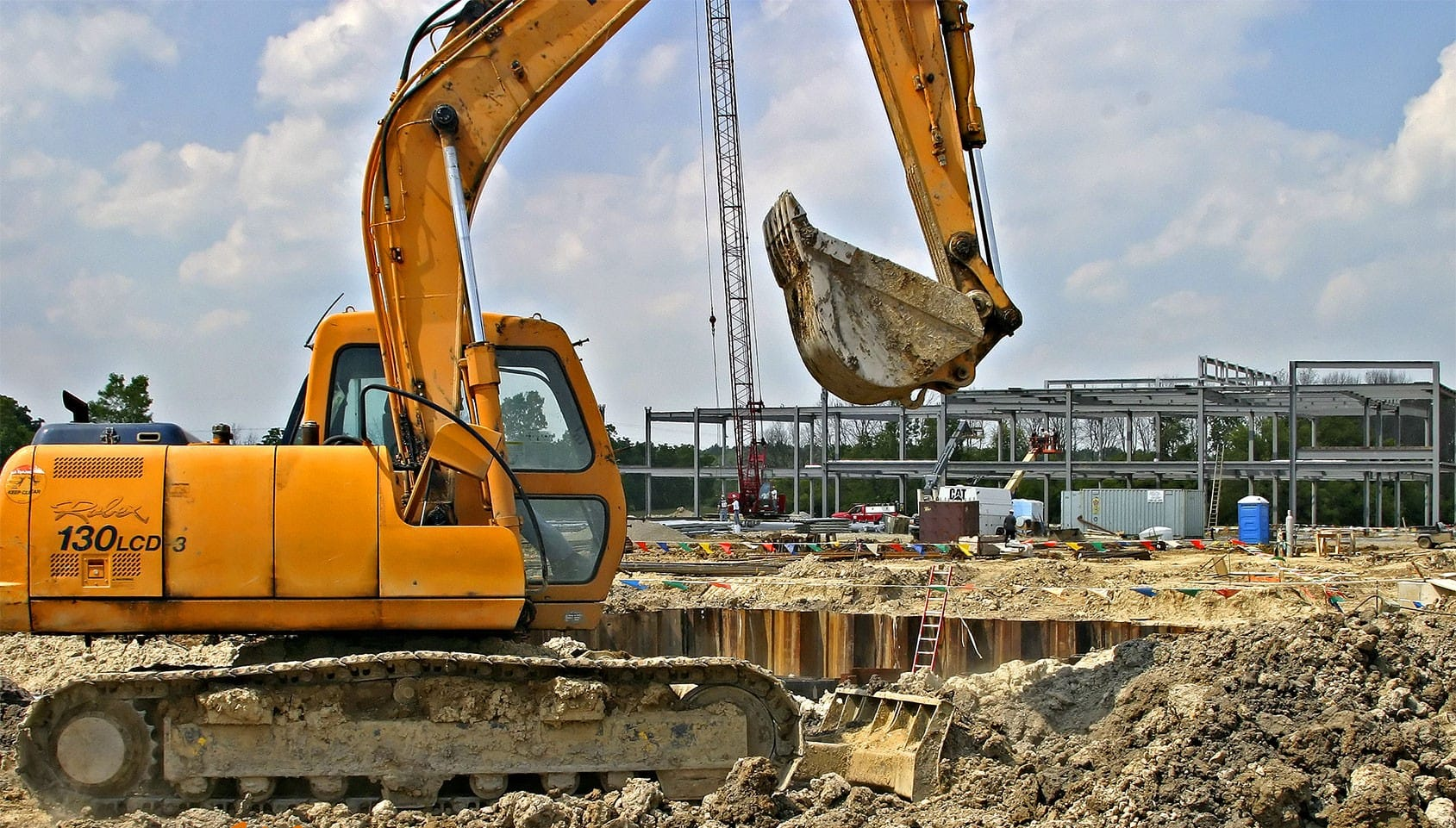 Great tips for mitigating construction risk